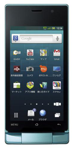 aquos-android-31_500