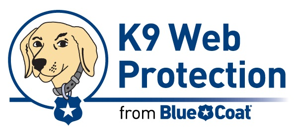 blue-coat-k9-web