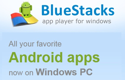 bluestacks_android_on_windows