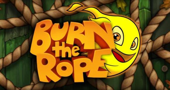 burn-the-rope-banner