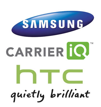 carrieriq-samsung-htc