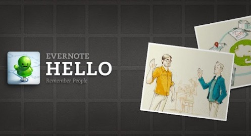 evernote-hello-banner