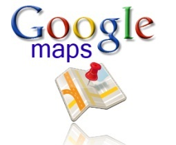 google-maps-logo_copy