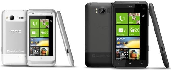 htc_radar_and_titan_copy