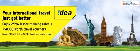 idea-international_romaing