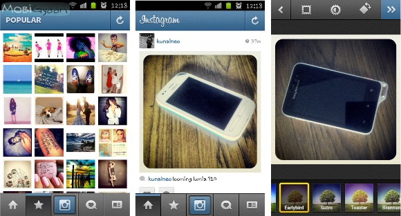 instagram-screens