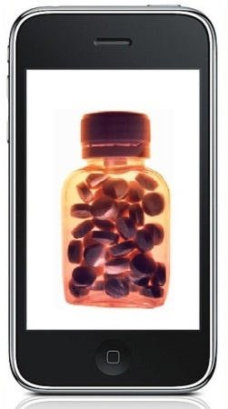iphone_pills