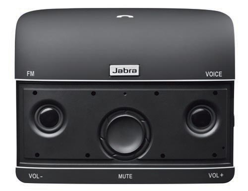 jabra freeway2