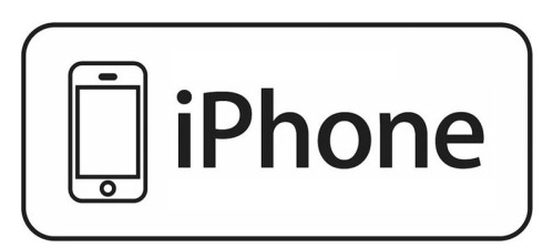 made-for-iphone-logo_copy