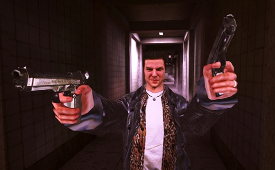 max-payne-screen