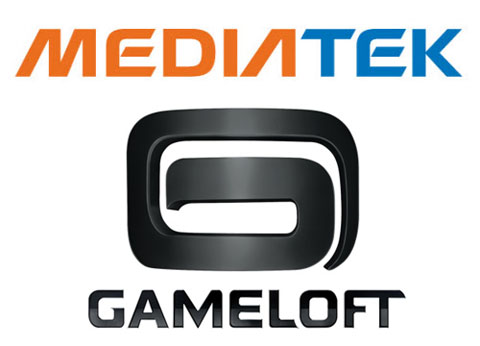 mediatek-gameloft