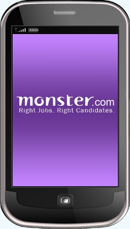 monster_india_mobile
