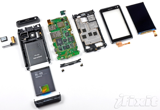 n8_teardown_1_1_copy