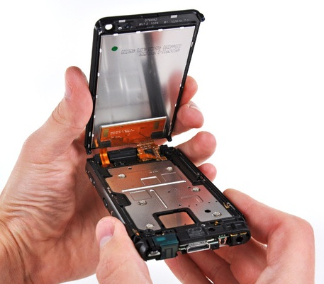 n8_teardown_1_6