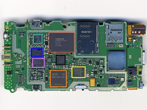 n8_teardown_1_9