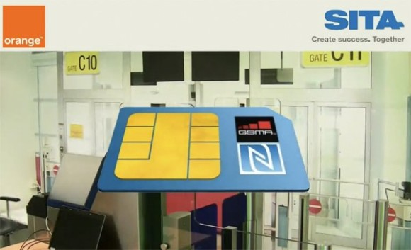 nfc-enabled-sim-sita-orange
