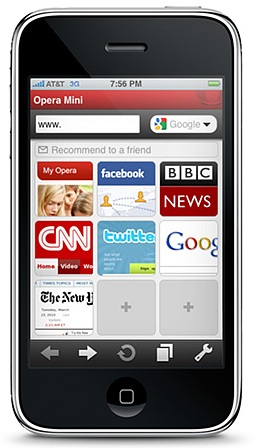 opera-mini-iphone