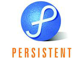 persistent_systems