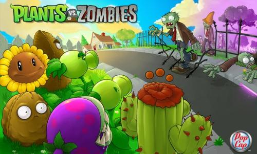plants-vs-zombies-Android_500