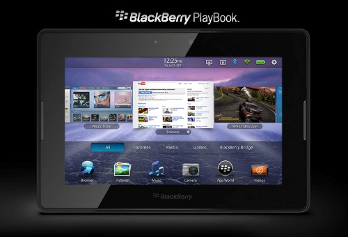 playbook_bb