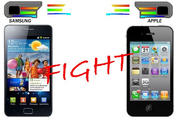 samsung_vs_appl_fight