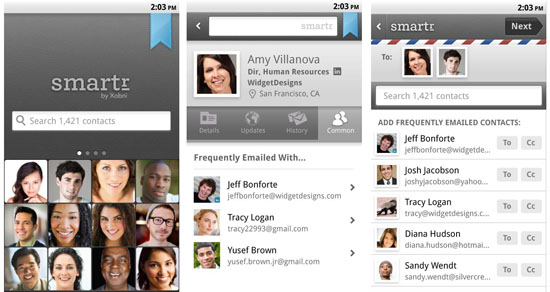 smatr_contacts_screen