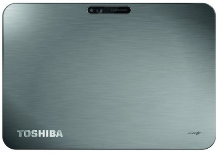 toshiba_at200_excite_2