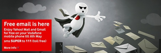 vodafone_email_super_week