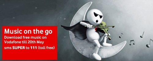 vodafone_music_super_week