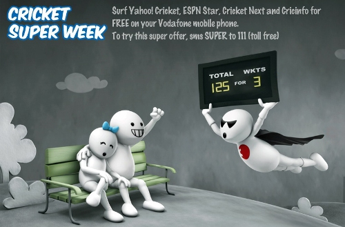 vodafone_super_week_cricket