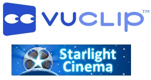 vuclip-starlight