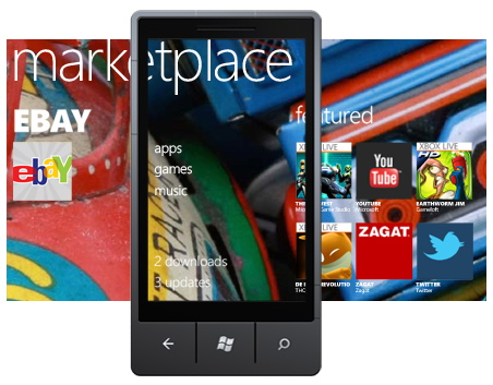 windows-phone-7-marketplace