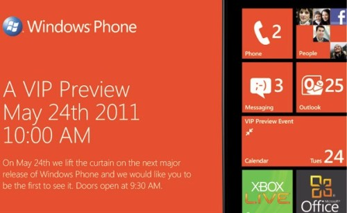 windows_phone_new_24th_may