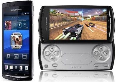 xperia-play-xperia-arc
