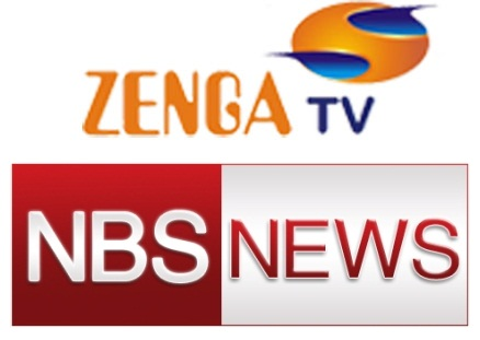 zenga-tv-nbs-news