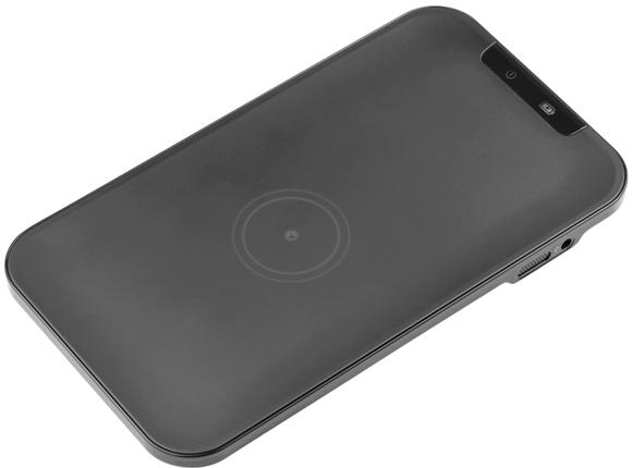 Lg-Wireless-Charging-3