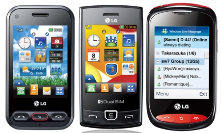 Lg-new-mobile-450x450