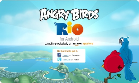 angry-birds-amazon