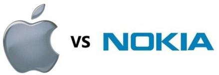apple-vs-nokia