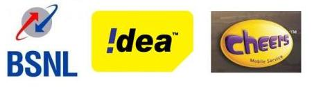 bsnl-idea-cheers-call-drop