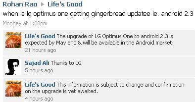 lg-optimus-update