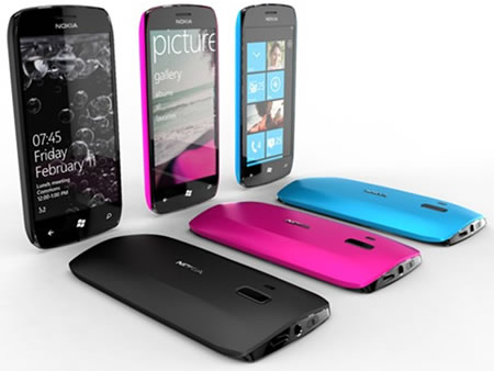 nokia-windows-phone-7-2012