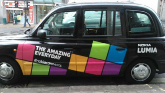 Nokia-Lumia-promotion-london_copy
