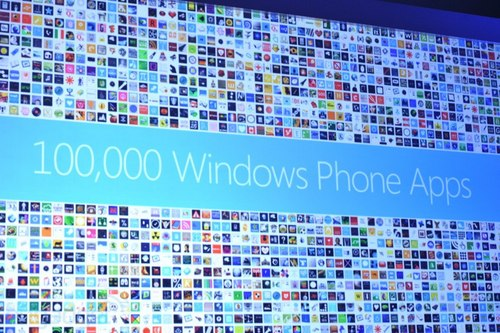 Windows-Phone-6