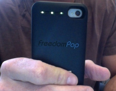 accessory-freedompop-case