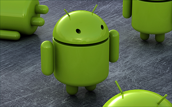 android-history-1
