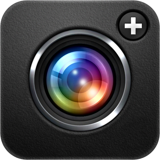 iphone camera apps for android top 5 smartphone apps 1977
