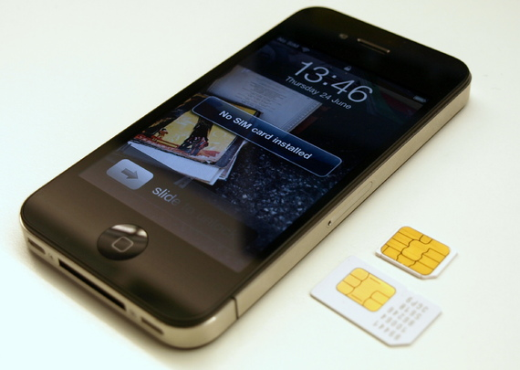 iPhone-4S-Owners-Report-SIM-Card-Failure-2