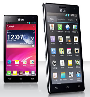 lg-optimus-4x-hd copy