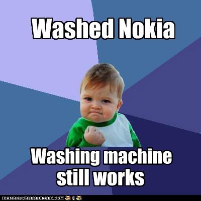 nokia-washed